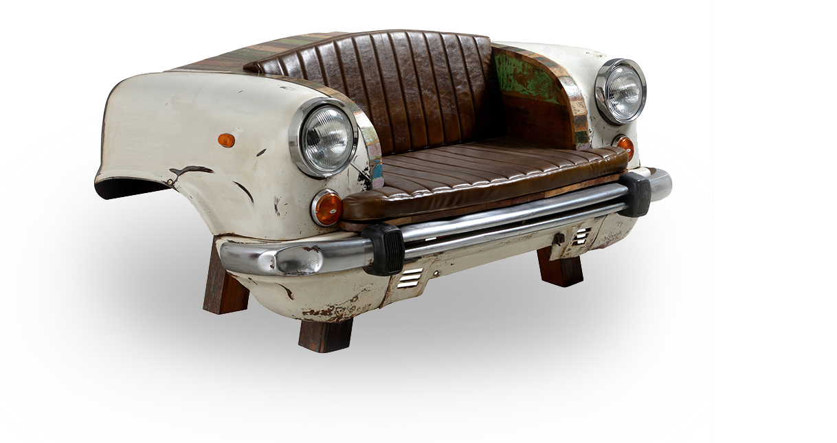 fauteuil_voiture